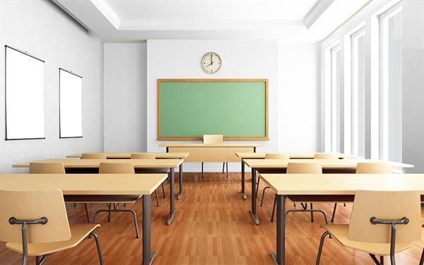 Top Class room_88269286_Thumb.jpg #VY51