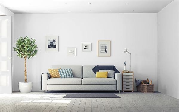 relooking maison virtuel gratuit prix porte fenetre. Black Bedroom Furniture Sets. Home Design Ideas